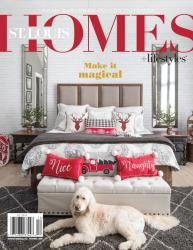 Simplified Living Solutions mentioned in St Louis Magazine